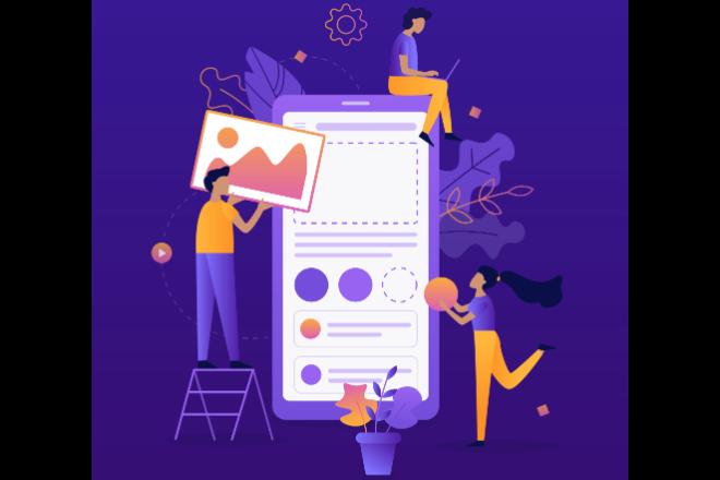 デザイナーにおすすめのアプリ