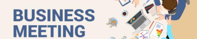 【打ち合わせの無駄をなくそう!】会議に役立つアプリ
