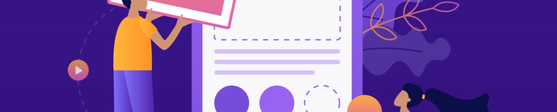【素材・ホームページ作成に使える!】デザイナーにおすすめのアプリ